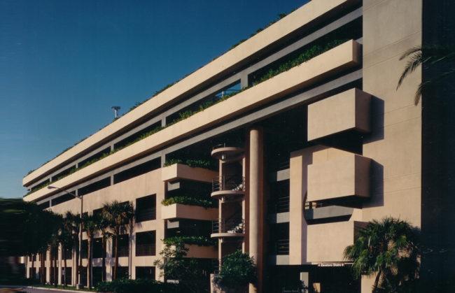 mount-sinai-medical-office-building-garage-1240x800