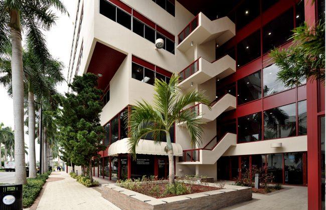 concourse-plaza-04
