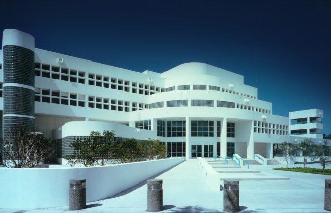 judicial-center-05